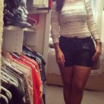 leather-shorts-lace-long-sleeve-top
