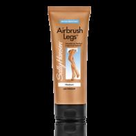 airbrush-legs-sally-hensen