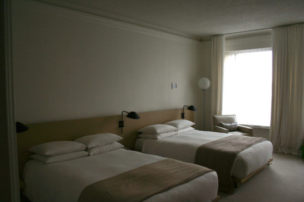 the-public-hotel-chicago-travel-blogger