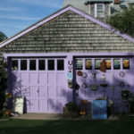 Marthas-Vineyard-travel-blogger