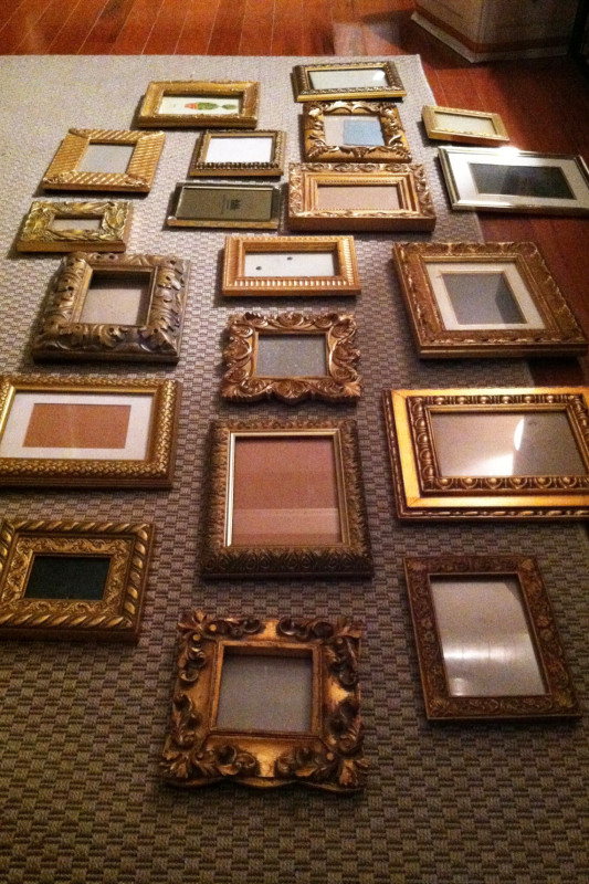 diy-art-and-wall-decor-picture-frame-gallery-wall-5