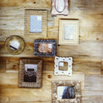 diy-art-and-wall-decor-picture-frame-gallery-wall-9