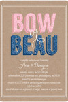 bow-or-beau-baby-shower-invitation
