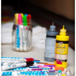 diy-baby-shower-ideas-paint-your-own-onsie