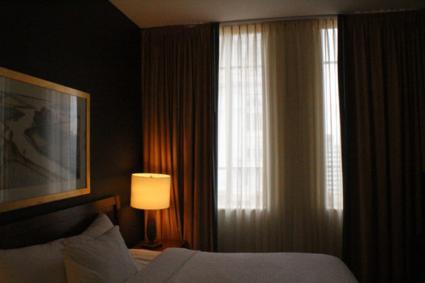residence-inn-philadelphia-travel-blogger