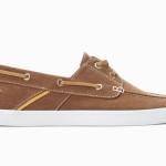 beigh-mens-boat-shoe