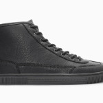 black-mens-sneaker