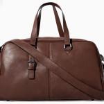 brown-leather-bag