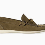 mens-green-boat-shoe