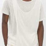 mens-white-asymetrical-tshirt