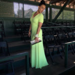neon-beading-gown-wedding-attire