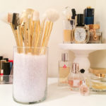 diy-makeup-brush-holder
