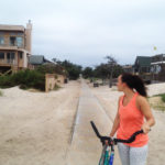 fire-island-travel-blogger