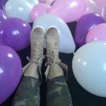 mixing-and-matching-prints-camoflauge-and-polka-dots-2