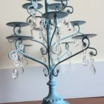diy-baby-shower-gift-candleabra
