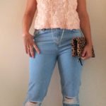 boyfriend-ripped-jeans-rosette-cropped-top-11