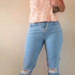 boyfriend-ripped-jeans-rosette-cropped-top-7