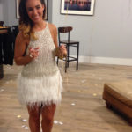 birthday-behavior-all-white-feather-skirt-embellished-beaded-top-6