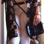 floral-kimono-love-white-pants-booties-ootd-4