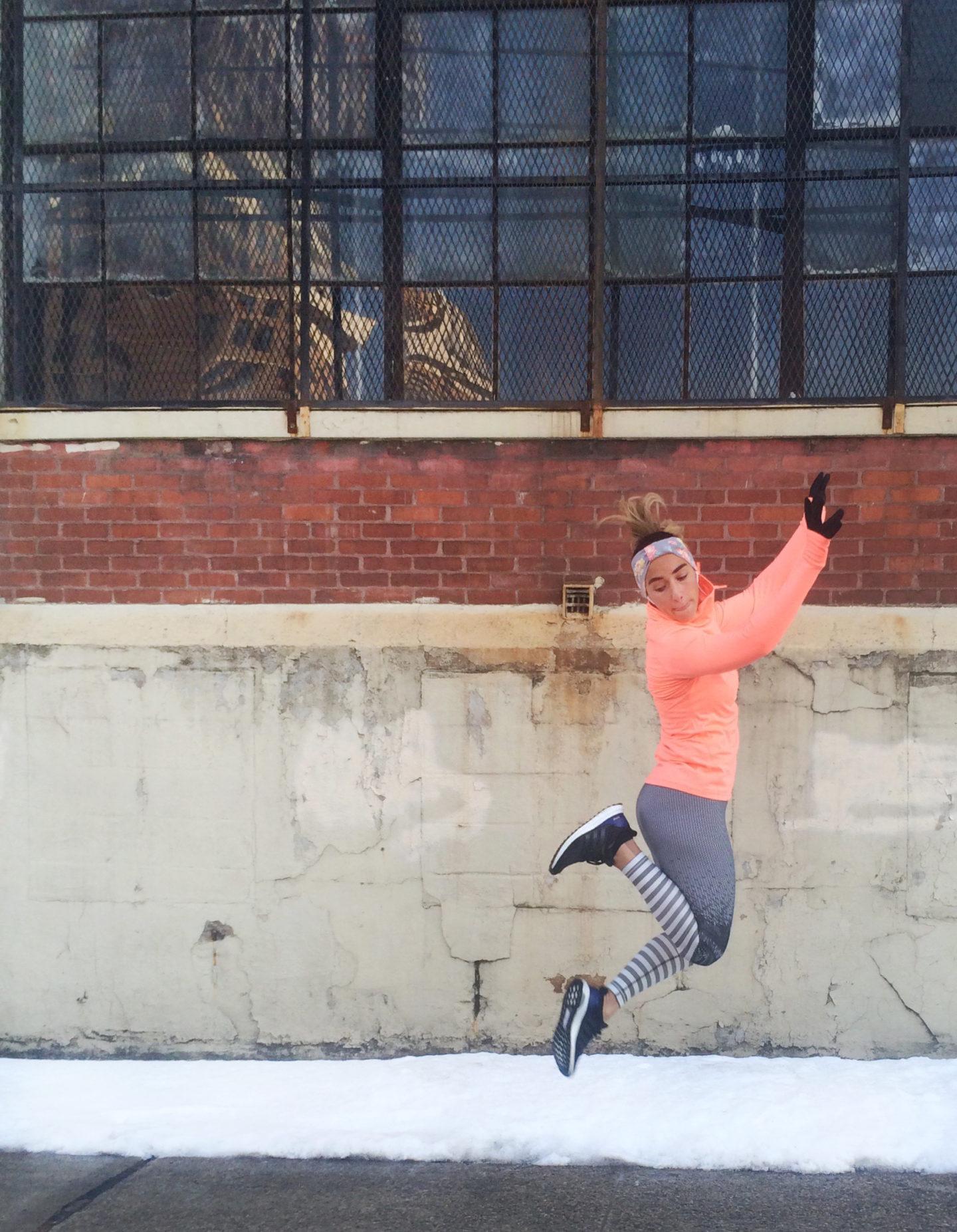 nike_running_gear_womens_fitness_9