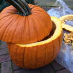 pumpkin_cooler_halloween_ideas