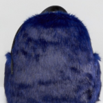 blue-fur-backpack