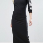 adidas-maxi-dress