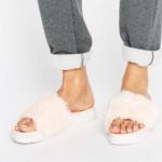 fur-slides