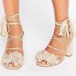 fringe-heeled-sandals