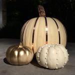chic_halloween_pumpkins