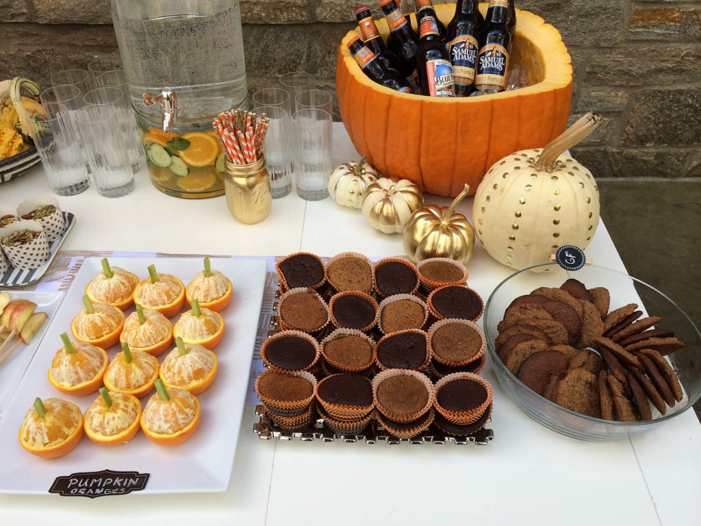 healthy fun gluten free treats for halloween