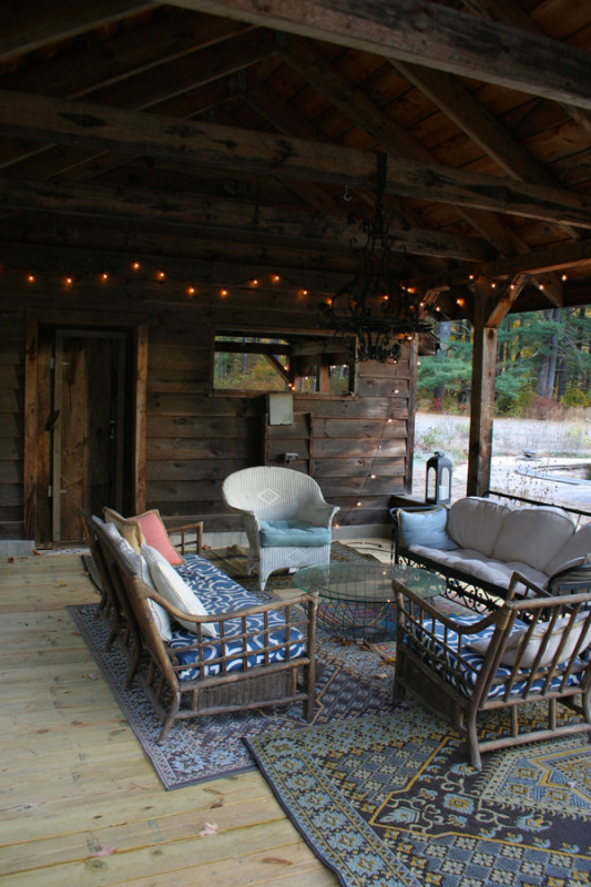 backyard-lounge-area-open-cottage-catskills-new-york