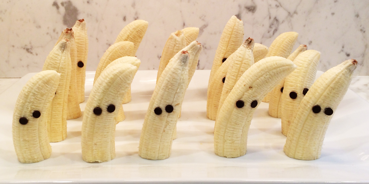 banana_ghost_halloween_gluten_free_fun_creative_healthy_foods
