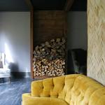 catskills-cottage-weekend-travel-getaway-12