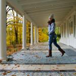 catskills-cottage-weekend-travel-getaway-15