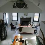 catskills-cottage-weekend-travel-getaway-5