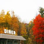 catskills-cottage-weekend-travel-getaway-diner