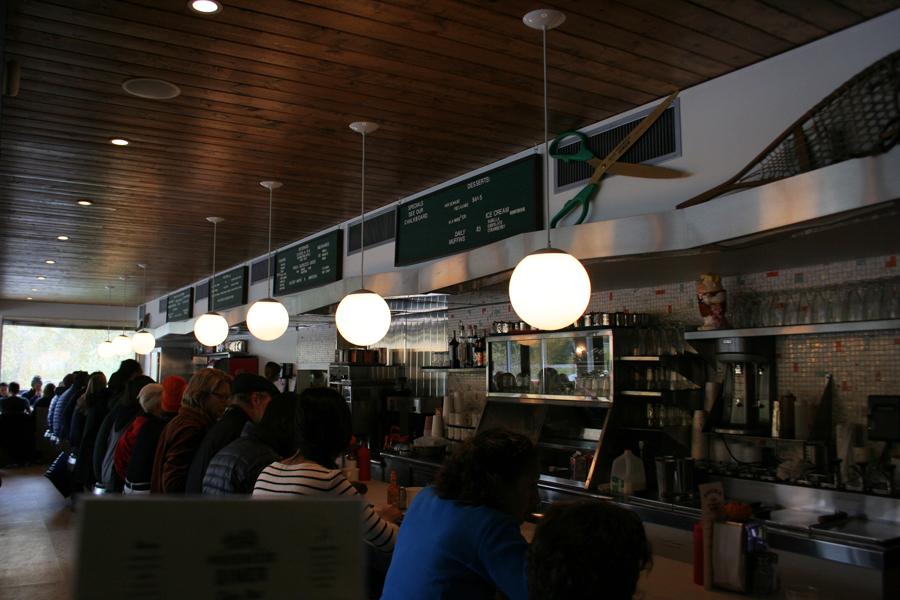 diner-catskills-upstate-new-york-mt-tremper