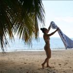 dominican-republic-beach-towel