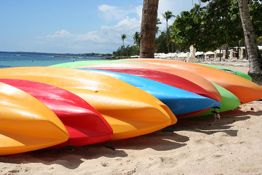 dominican-republic-kayaks