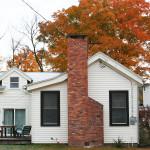 foxfire-cottage-catskills-mt-tremper-new-york