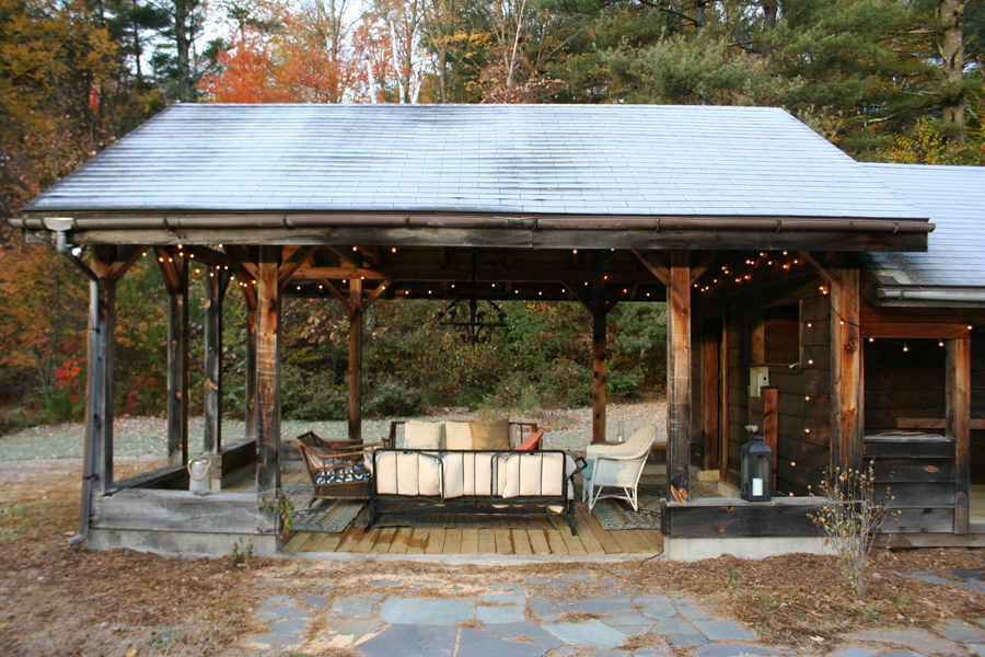 foxfire-cottage-mt-tremper-new-york-catskills-outside