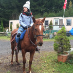 horse-back-riding-mt-tremper-new-york-catskills