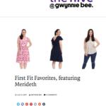 gwynnie-bee
