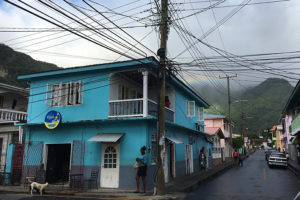 blue-house-soufriere-saint-lucia