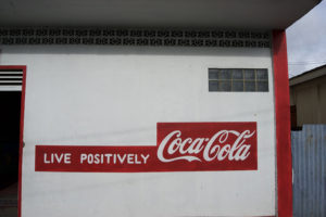 coca-cola-building-soufriere-saint-lucia