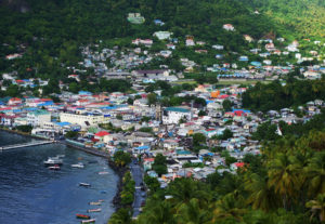 colorful-rooftops-soufriere-saint-lucia