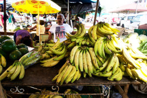 fresh-bananas-local-market-soufriere-saint-lucia