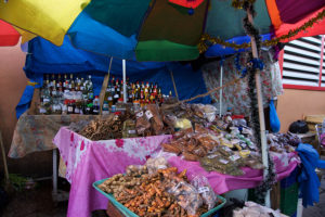 fresh-spices-local-market-soufriere-saint-lucia