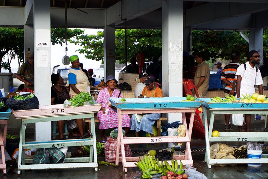 local-market-fresh-vegetables-old-women